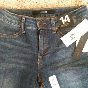 "Joe Jeans ultra slim fit ""The Jegging"""
